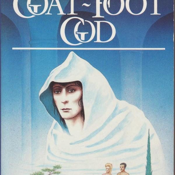 Goat-Foot God, the-2020