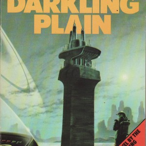 As on a Darkling Plain-2231