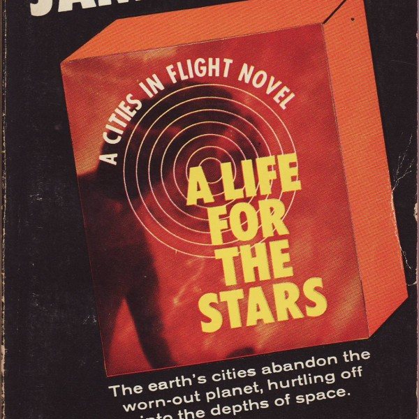 A Life for the Stars-2239
