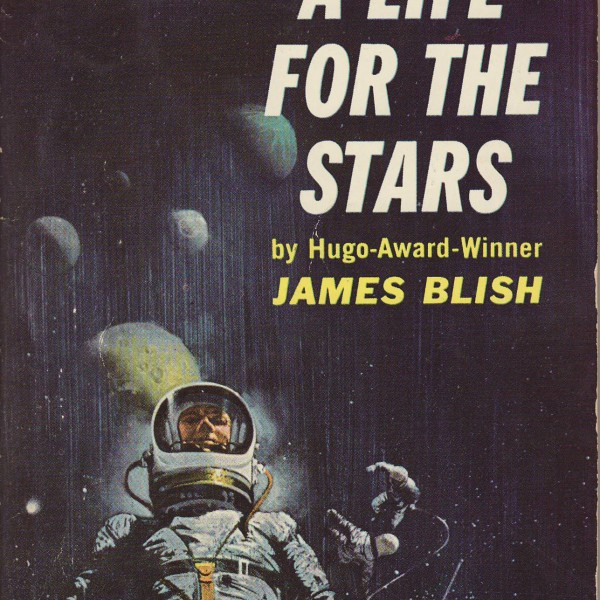 A Life for the Stars-2257