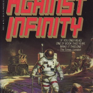 Against Infinity-2275