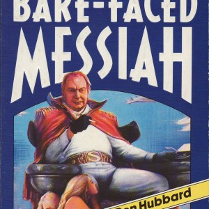 Bare-Faced Messiah: The True Story of L. Ron Hubbard-2109