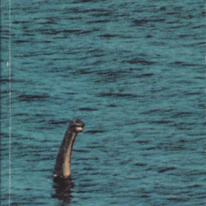 Loch Ness Monster-2110