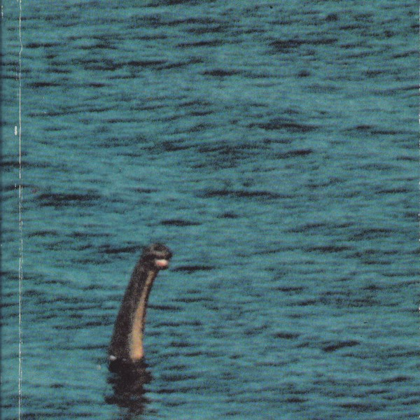 Loch Ness Monster-2110