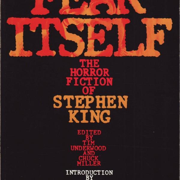 Fear Itself-2113