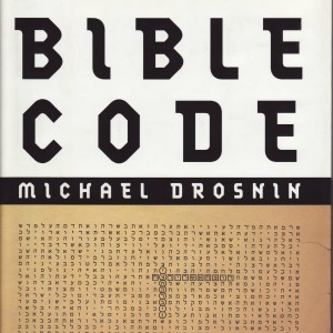 Bible Code, the-2117