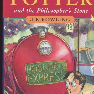 Harry Potter and the Philosopher´s Stone-2130