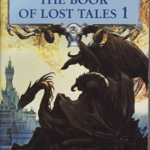 Book of Lost Tales 1, the-2169