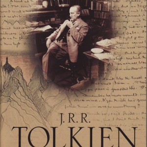 J. R. R. Tolkien: Author of the Century-2181