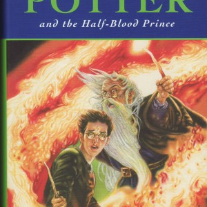 Harry Potter and the Half-Blood Prince-2292