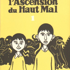 L'ascension du Haut Mal-12474