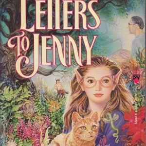 Letters To Jenny-2414