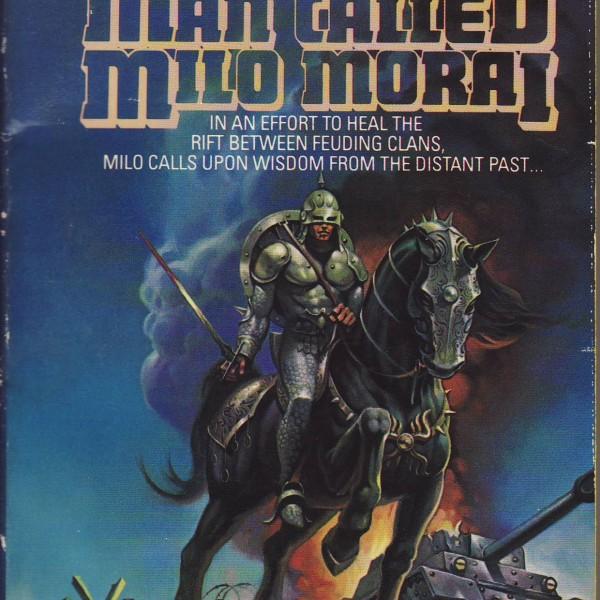 A Man Called Milo Morai-2466