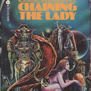 Chaining the Lady-2400