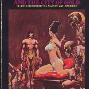 Tarzan and the City of Gold-2680