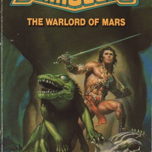 Warlord of Mars, the-2685