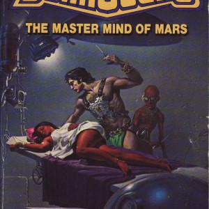 Master Mind of Mars, the-2686
