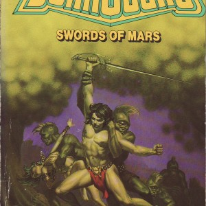 Swords of Mars-2688