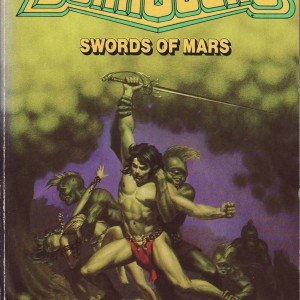 Swords of Mars-2689