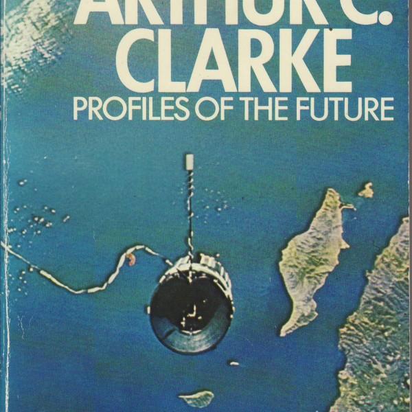 Profiles of the Future-2579