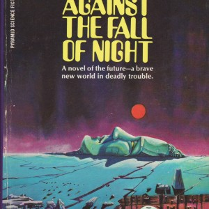 Against The Fall of Night-2591