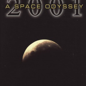 2001 - A Space Odyssey-2367