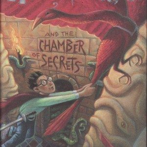 Harry Potter and the Chamber of Secrets-2453