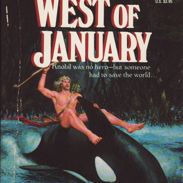 West of January-2491