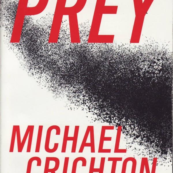 Prey-2544