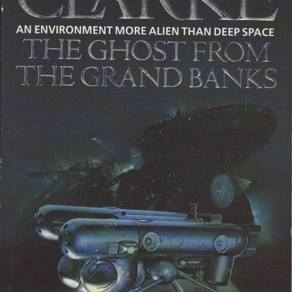 Ghost from the Grand Banks, the-2565