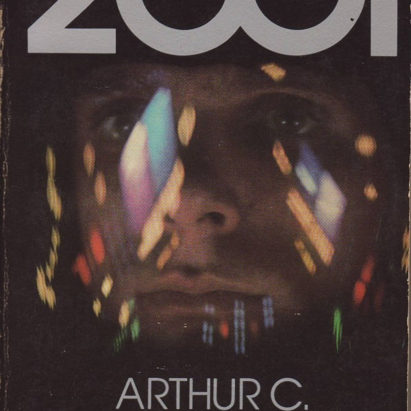 2001 - A Space Odyssey-2566