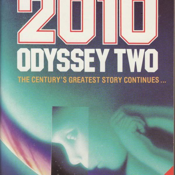 2010 - Odyssey Two-2568