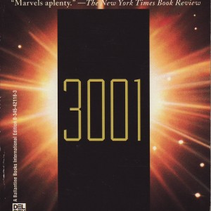 3001 - The Final Odyssey-2572
