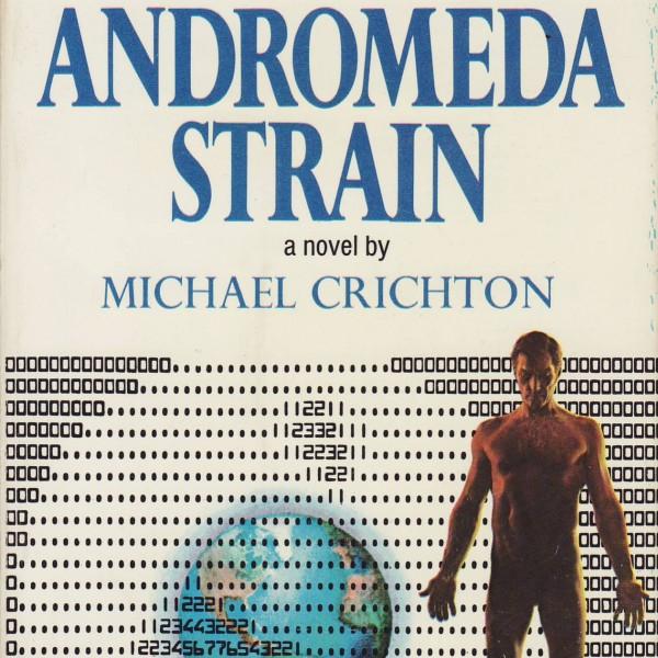 Andromeda Strain, the-2575