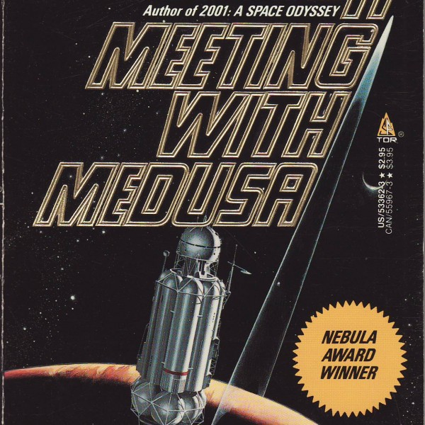 A Meeting With Medusa-2597