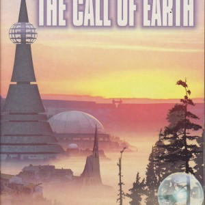 Call of Earth, the-2625