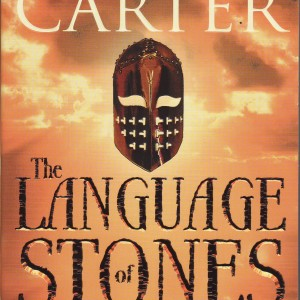 Language of Stones, the-2629