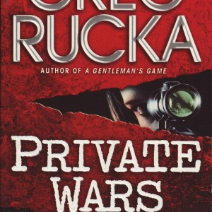 Private Wars-2386