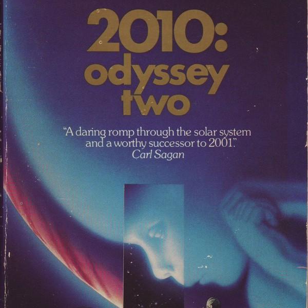 2010 - Odyssey Two-2573