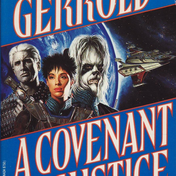 A Covenant of Justice-2922