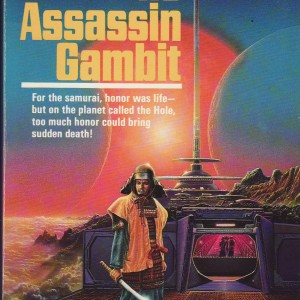 Assassin Gambit, the-2966