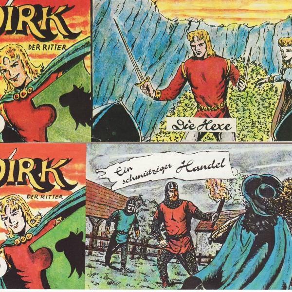 Dirk-3019