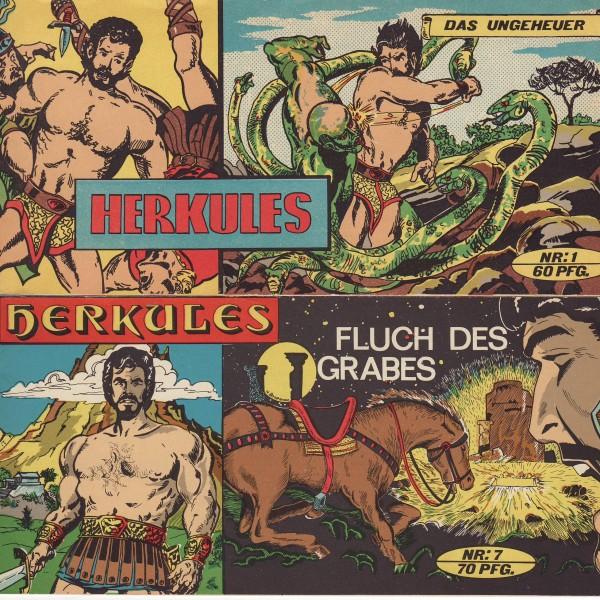 Herkules-3108