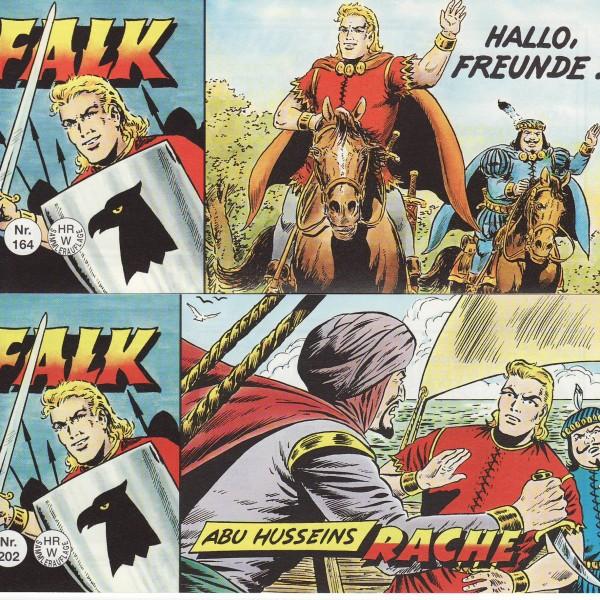 Falk-3166
