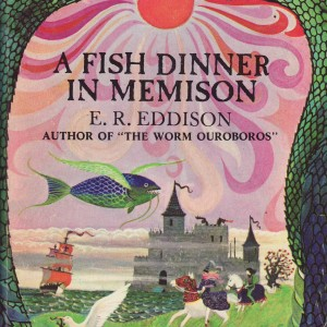 A Fish Dinner in Memison-2996