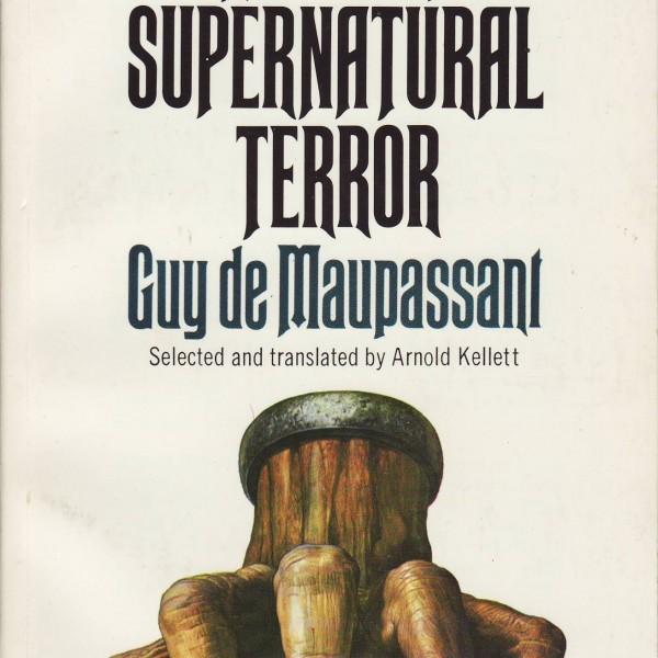 Tales of Supernatural Terror-3129