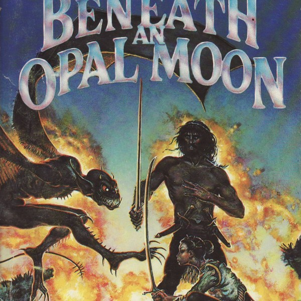 Beneath an Opal Moon-3140