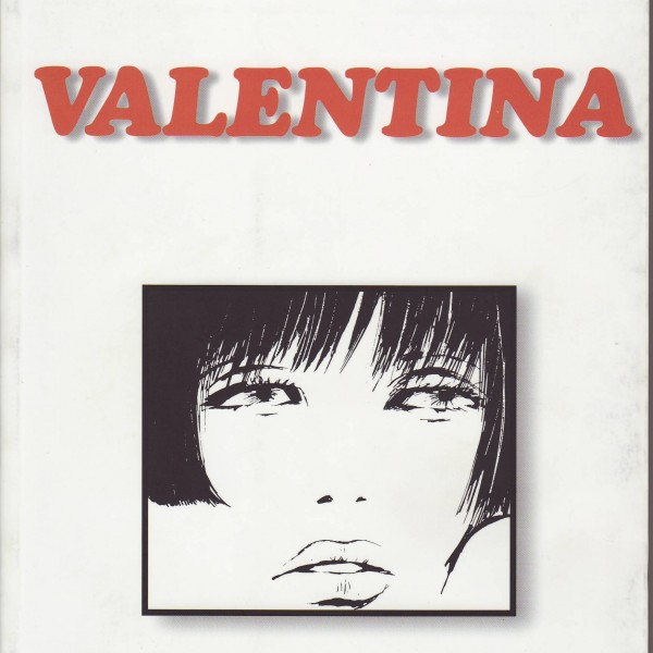 Valentina-3393