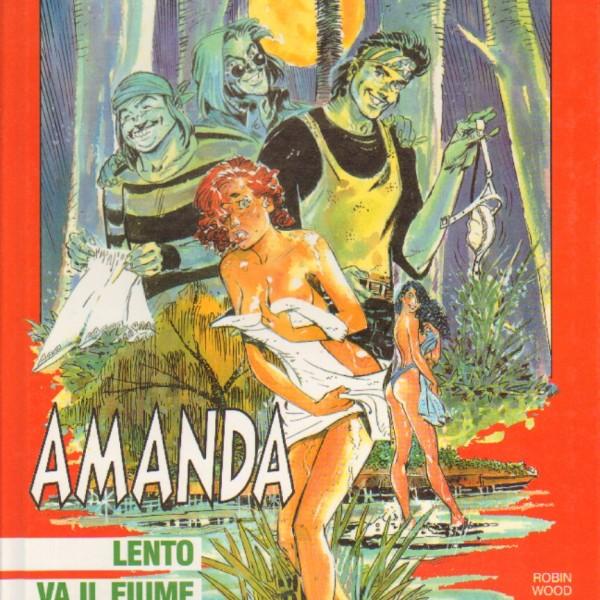 Amanda-3321