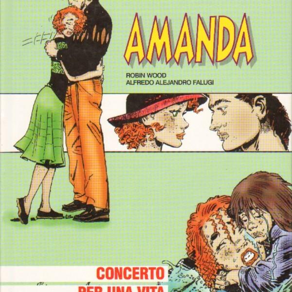 Amanda 3-3323